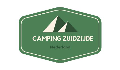 Camping Zuidzijde